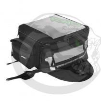 Tankbag na motocykl Oxford F1 Magnetic 18l