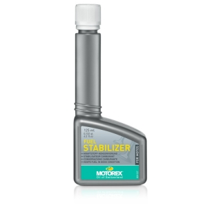 Aditivum FUEL STABILIZER 125ml